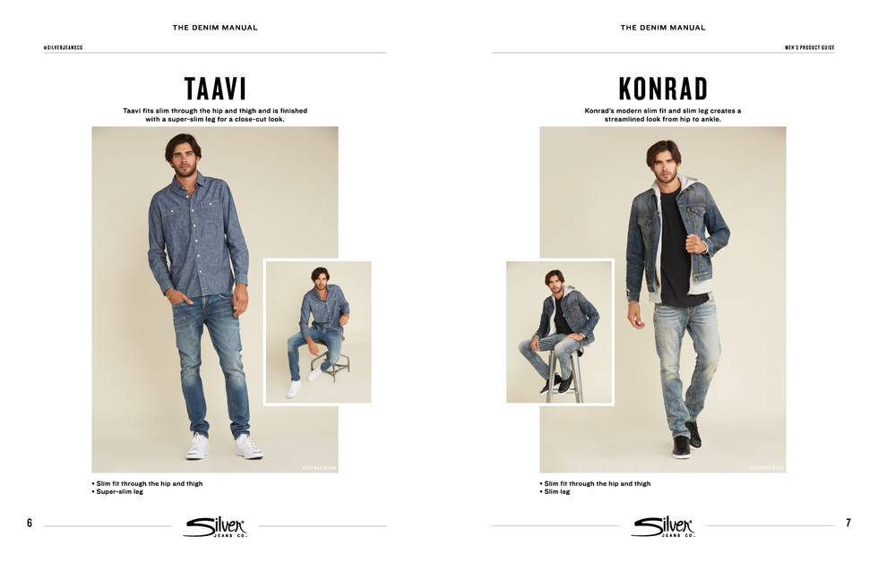 S17_MEN_PRODUCT_GUIDE_Page_4.jpg