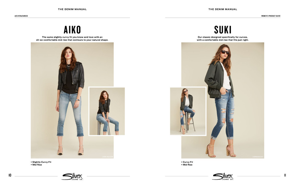 S17_WOMEN_PRODUCT_GUIDE_Page_06.jpg