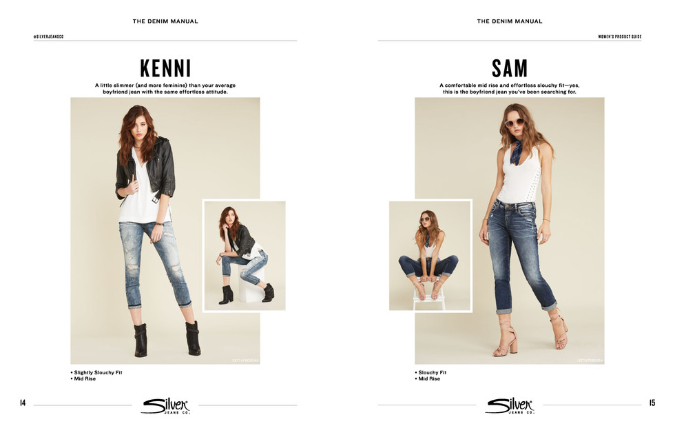 S17_WOMEN_PRODUCT_GUIDE_Page_08.jpg
