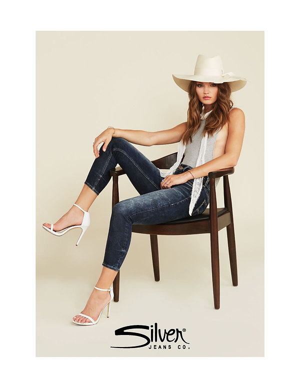 S17_WOMEN_PRODUCT_GUIDE_Page_11.jpg