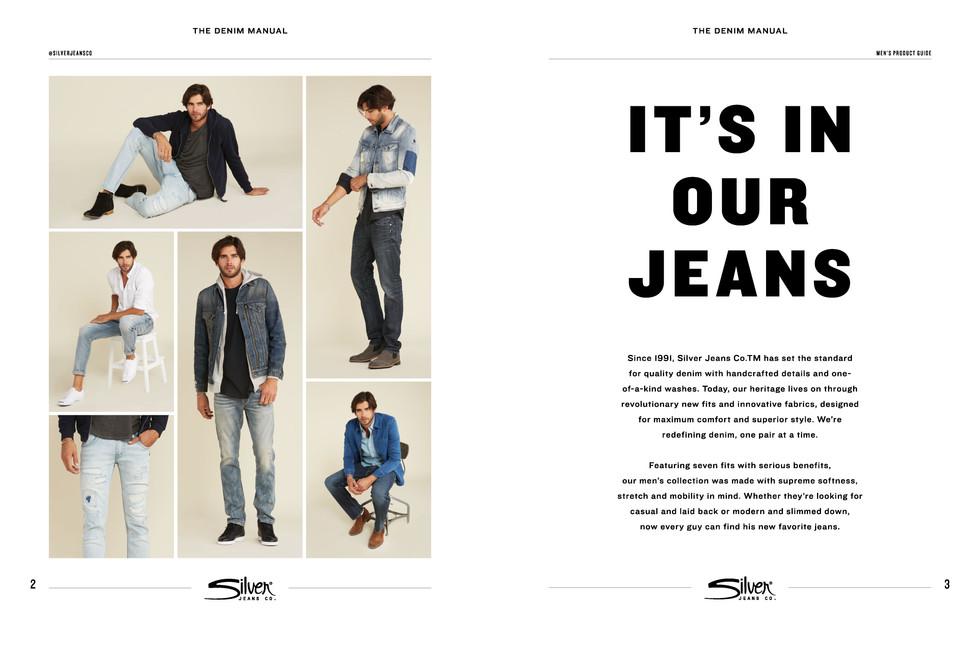 S17_MEN_PRODUCT_GUIDE_Page_2.jpg