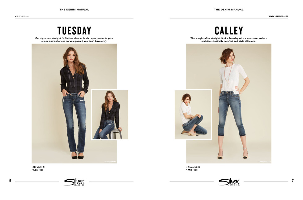 S17_WOMEN_PRODUCT_GUIDE_Page_04.jpg