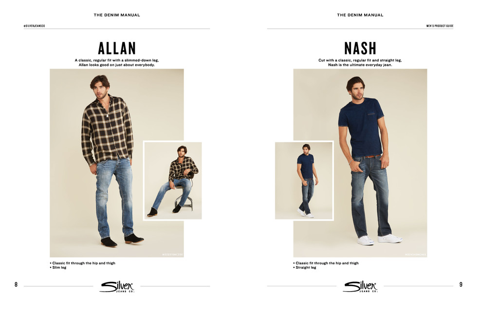S17_MEN_PRODUCT_GUIDE_Page_5.jpg