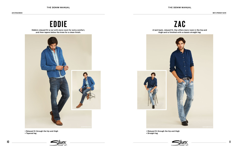 S17_MEN_PRODUCT_GUIDE_Page_6.jpg