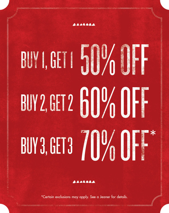 2929L_Holiday_Signage_All Sizes15.jpg