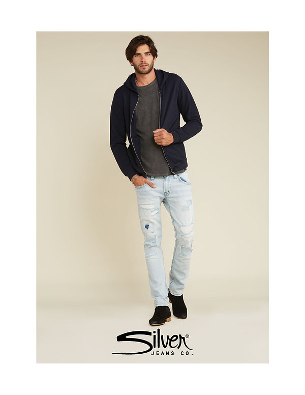S17_MEN_PRODUCT_GUIDE_Page_9.jpg