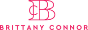 Brittany_Connor_Logo_pink.png