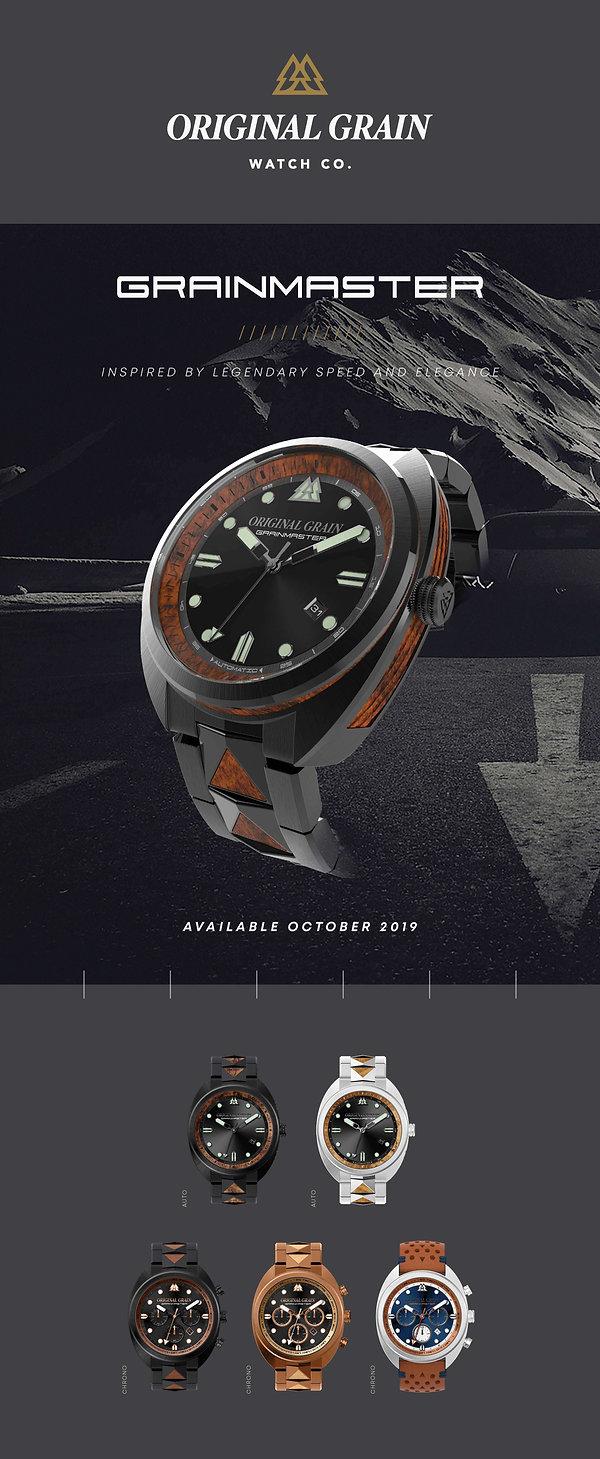 AU_Tradeshow_Graphic_970x2360_WEB.jpg