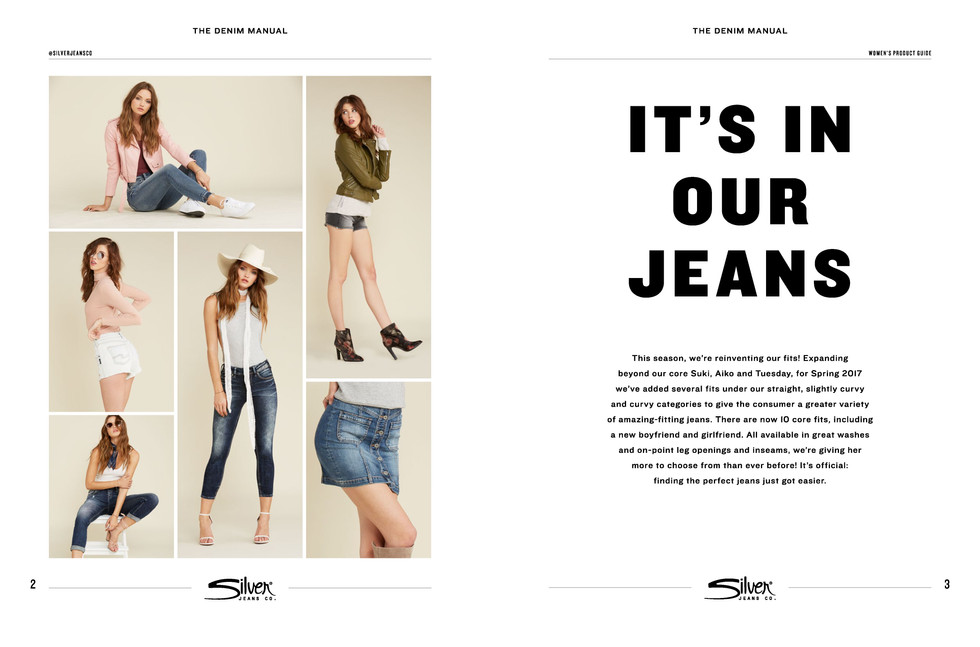 S17_WOMEN_PRODUCT_GUIDE_Page_02.jpg