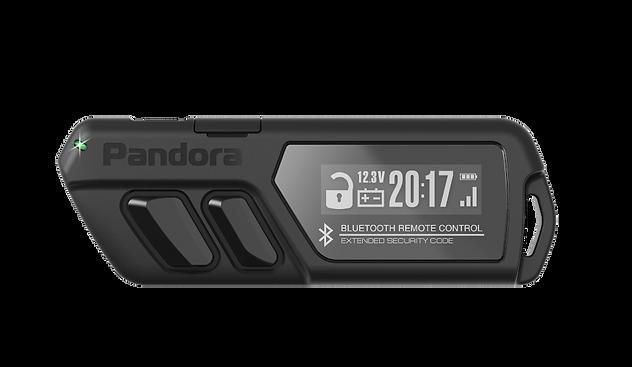remote_D-030 BT_3D (front)_en.png