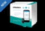 DXL-1920L_smart-pro_obechaika_3D_new.png