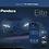 Thumbnail: Pandora Elite V2