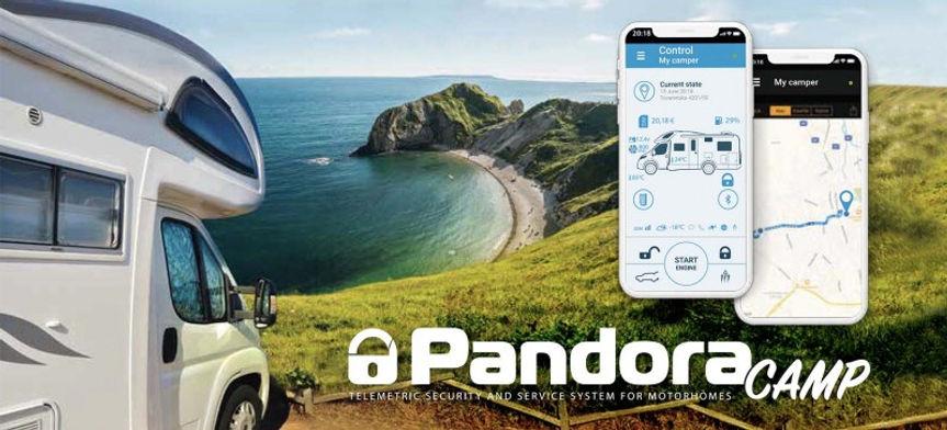 Pandora-Camp.jpg