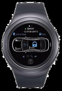 pandora car alarms iwatch apple smart an