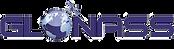 a-Pandora Car Alarms GLONASS  LOgo.png