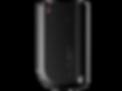 Pandora LIght Pro Car Alarm immobilisere