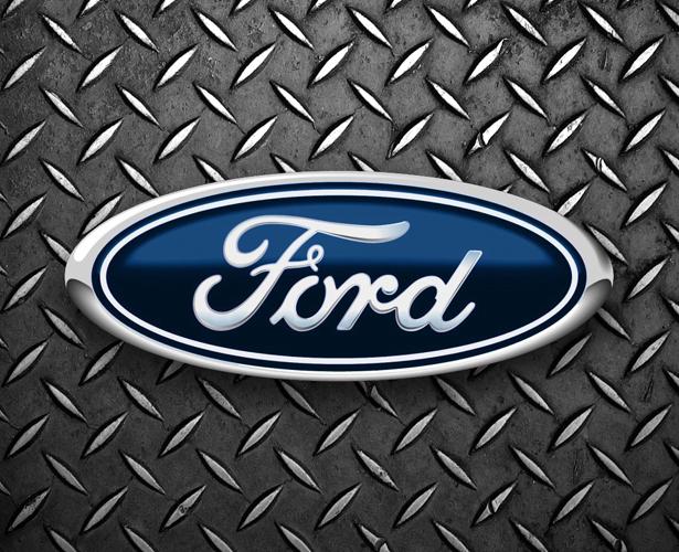 ford-stolen-car-alarm-pandora