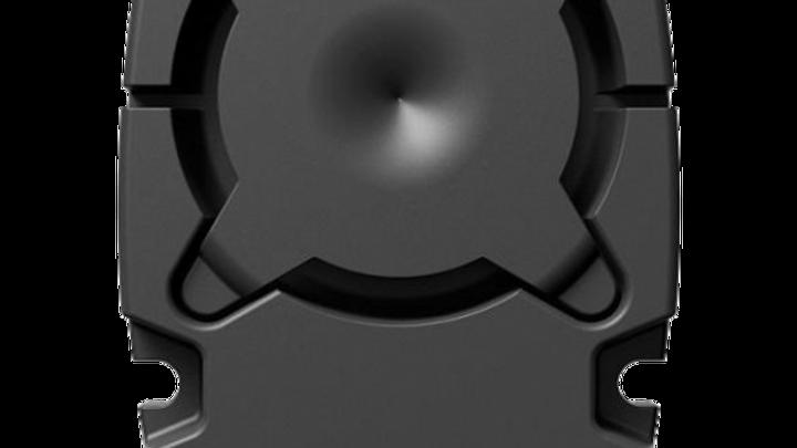 Pandora Wireless bluetooth siren PS331BT