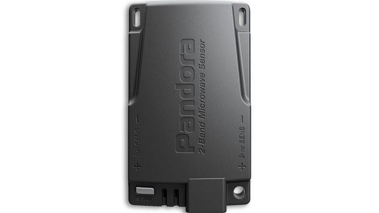 Pandora VS23d - Dual Proximity sensor