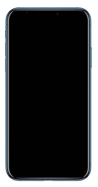 iphone xMax blue.png