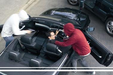 pandora car alarms carjacking antihijack