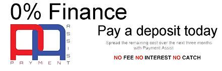 0%finance.jpg