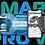 Thumbnail: Smart Pro V3 - GSM 4G