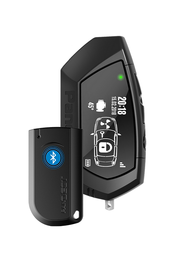 light pro v2 OLEDLora remote with tag.pn