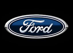 FORD car alarm stolen ford pandora car a