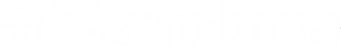 Pandora White Logo.png