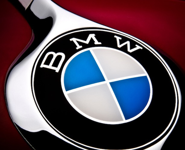 bmw-stolen-bmw-car-alarm-pandora
