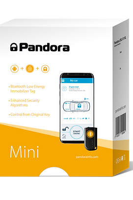 Pandora%20mini%20bt%20Car%20alarms%20veh