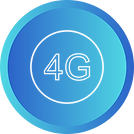 4G%20LTE%20Connectivity_edited.png