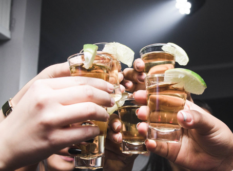 Mezcal Versus Tequila: What's the Difference?