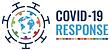 COVID-19+ResponseB.png