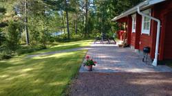 Kasvik 45 cottage