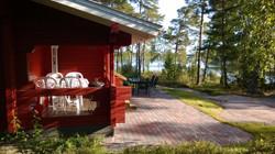 Kasvik 46 cottage