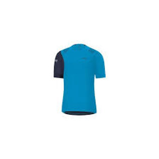 Maillot Gore R7