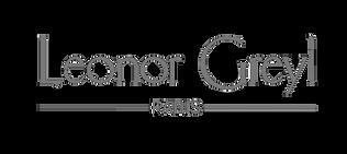Lenor-Greyl---Theme-Color-Logo_edited_ed