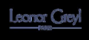 Lenor-Greyl---Theme-Color-Logo.png