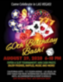 60th BD Bash v2.jpg