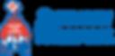 sherwin-williams-logo-1024x504.png