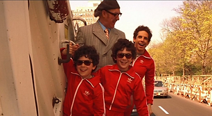 track-suits.png
