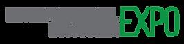 E3ABQ_Logo.png