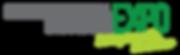 E3_Logo_Master_EIA horizontal_E3_horiz_s