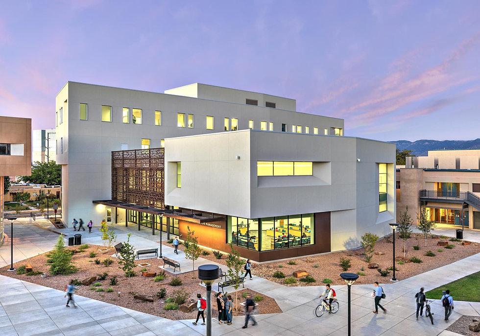 Mckinnon Center.jpg