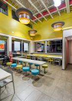 McDonalds Mcmahon Int-14
