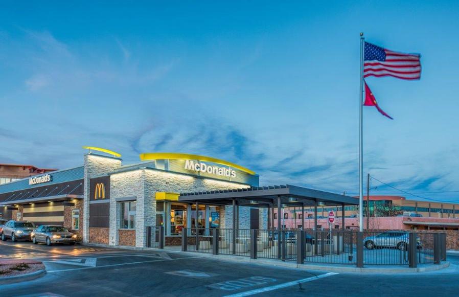 McDonalds Indian School INT-02.jpg