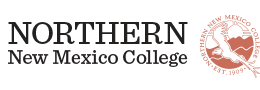 NorthernLogo_WEB_260x90-1.png