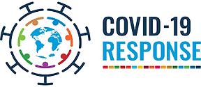 COVID RESPONSE.png
